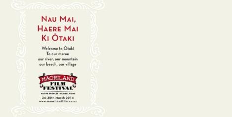 Maorilandfeat