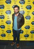 """What We Do In The Shadows"" Premiere - 2014 SXSW Music, Film + Interactive Festival"