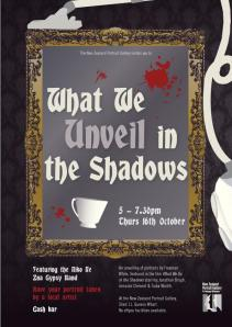 WhatWeUnveilInTheShadows