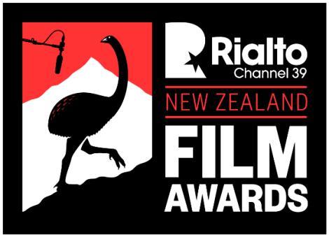 nzfa-logo-2014