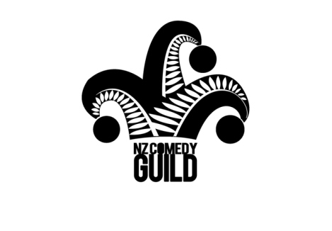 nz-comedy-guild1