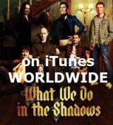 Shadows online